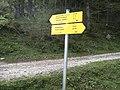 Kapellen, Austria - panoramio - Milan Nobonn (24).jpg