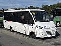 Kapena Thesis (vue avant droite) - Belle Savoie Express (Chambéry).jpg