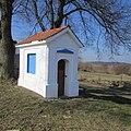 Kaple ve Starém Pelhřimově (Q67180914) 01.jpg
