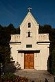 Kaplica w Bobrku.jpg