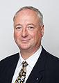 Karel Kratochvile in 2014.jpg