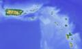 Karibik 21.png