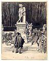 Karikatur Zeichnung Siegesallee Karneval.jpg