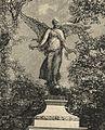 Karl-Olga-Denkmal Detail.jpg