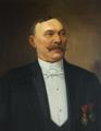 Karl Fenkl 1901.png
