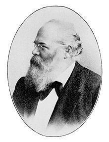 Karl Hermann Amandus Schwarz.jpg