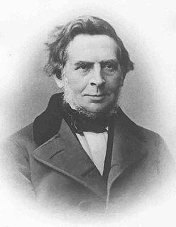 Karl Joseph Simrock German poet and scholar