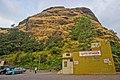 Karla Caves,Pune,Maharashtra - panoramio.jpg