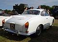 Karmann Ghia (3937371713).jpg