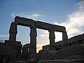 Karnak Temple, Luxor, Egypt (2056127424).jpg