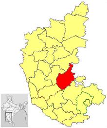 Agraharam - WikiVisually