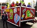 Karnevalszug-beuel-2014-58.jpg