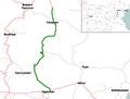 Karnobat Map.png