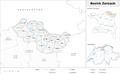 Karte Bezirk Zurzach 2014.png