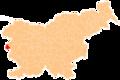 Karte Brda si.png