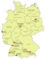Karte Elite Universitäten Deutschland.png