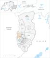 Karte Gemeinde Arvigo 2007.png