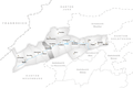 Karte Gemeinde Cormoret.png