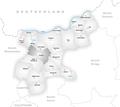 Karte Gemeinde Frick.png