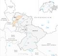 Karte Gemeinde Grüsch 2016.png