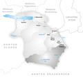 Karte Gemeinde Pfäfers.png