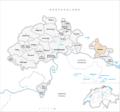 Karte Gemeinde Ramsen 2007.png