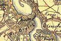 Karte Lüthemühle.jpg