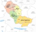 Karte Subregionen Toggenburg 2017.png
