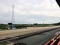 Kasamatsu racecourse.jpg