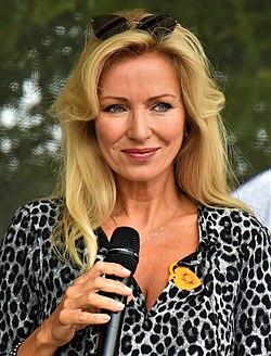 Kateřina Brožová Praha.jpg