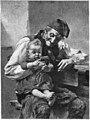 Kath Illustratie 1894 Grootvaders lieveling, naar G.Jakobides.jpg