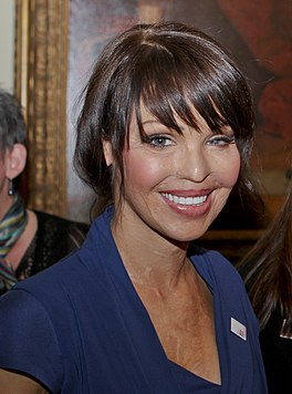 Katie Piper (cropped).jpg
