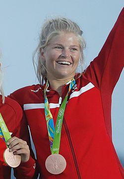 Katja Salskov-Iversen Rio 2016.jpg
