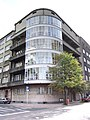 Katowice - Modernizm 01.jpg