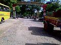 Katra Gulab Singh, Pratapgarh.jpg