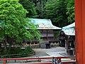 Katsuo-jiF7416.jpg