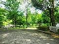 Katsuragi Park in Tsukuba02.jpg