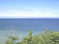 Kattegat-Øresund.jpg