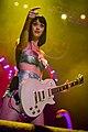 Katy Perry's show.jpg