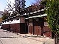Kawabun 110222.jpg