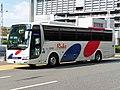 Kawasaki Tsurumi Rinko Bus 3064 Aero Ace MS06GP.jpg