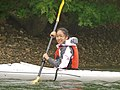 Kayak Trip (5167215399).jpg
