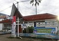 Kecamatan Balige, Toba Samosir.jpg