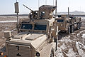 Keeping the roads of Afghanistan safe, one IED at a time 120213-A-ET795-003.jpg