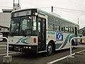 KeinanBus 0006.jpg
