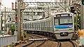 Keisei-electric-railway-3051F-20140526.jpg