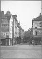 Keizersstraat1911-23.png