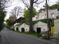 Kellergasse Stammerdorf 2.jpg