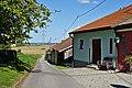 Kellergasse im Tal (Trasdorf) (DSC02292).jpg