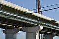 Ken-O Expressway Satte under construction 08.jpg